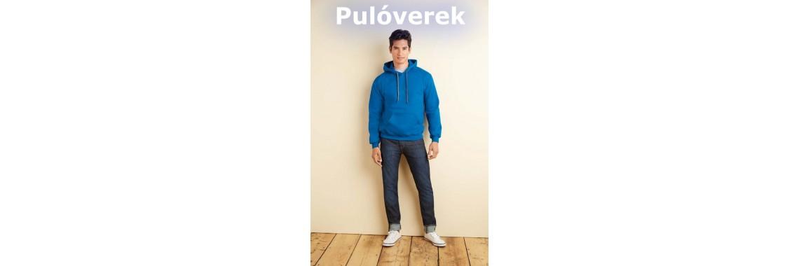 Pulcsi