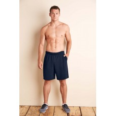 GILDAN® PERFORMANCE™ ADULT SHORTS WITH POCKET