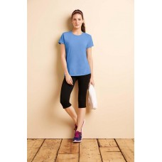 GILDAN® PERFORMANCE™ LADIES T-SHIRT
