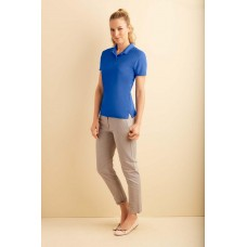GILDAN® PERFORMANCE™ LADIES' DOUBLE PIQUÉ POLO